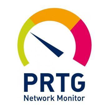PRTG 5000